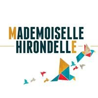 Mademoiselle Hirondelle