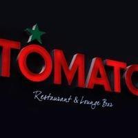 Tomato. Lounge Bar & Restaurante