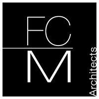 FCM architects