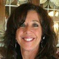 Sandie Terenzi Sells Homes