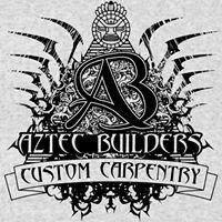 Aztec Builders, LLC