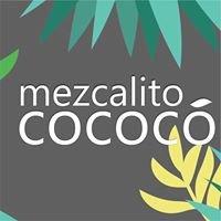 Mezcalito Cococó