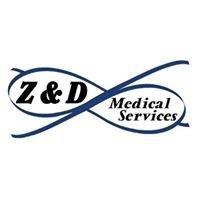 Z & D Medical Services Inc
