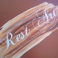 Rest'Art