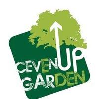 Ceven Up Garden Île-De France
