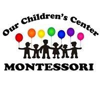 Our Children's Center Montessori