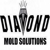 Diamond Mold Solutions, LLC