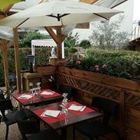 ristorente riva rosa pizze
