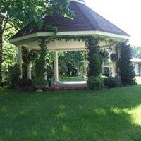 Romantic River Gardens, LLC