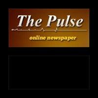 The Pulse News