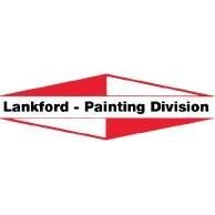 Lankford Construction - Painting Division