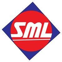Super Manufacturers Ltd