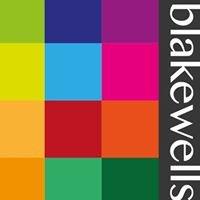 Blakewells Solicitors