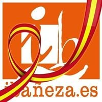 Ibañeza.es
