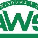 Awnings Windows & Siding, Inc