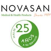 Novasan, S.A.