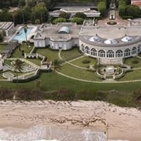 Estates International Realty, Inc.