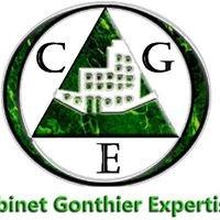 Cabinet Gonthier Expertises - Diagnostics immobiliers var (83, 13, 06)