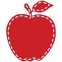 Phil's Apples