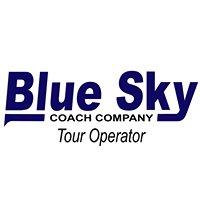 Blue Sky Agenzia Viaggi