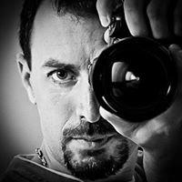 Bruno Riva | Photographie