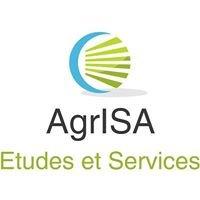 Agrisa - la Junior-Entreprise de l'ISA