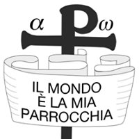 Chiesa Evangelica Metodista di Padova