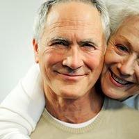 Baby Boomers Insurance
