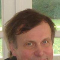 Daniel Gilliot ébéniste