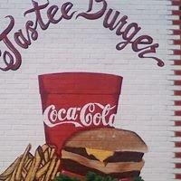 Tastee Burger