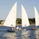 Lake Belton Yacht Club