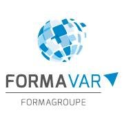 Formavar - Formagroupe Business school
