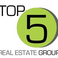 Top Five Real Estate Group