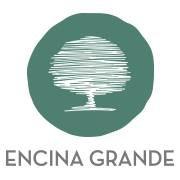 Encina Grande