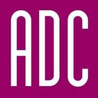 Arquitectura De Cerca - ADC