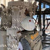 Édolo Conservación Restauración SL