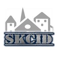 S.K.Constructions & Interior Decorators