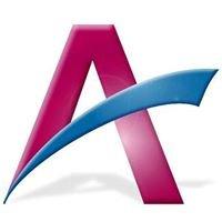 AtlantiCare Urgent Care: Berlin Township