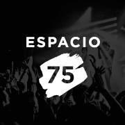 Espacio 75 Córdoba