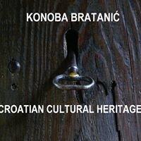 Konoba Bratanić