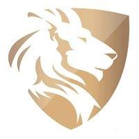 Lion-Builders