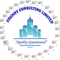 Edenny Consulting Inc. ECI
