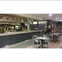 Bar - Cafetería Casa de cultura