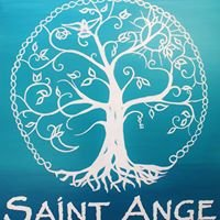 Institut Saint Ange