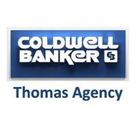 Coldwell Banker Thomas Agency