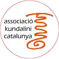 Associació Kundalini de Catalunya