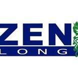 ZenLong