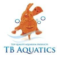 TB Aquatics