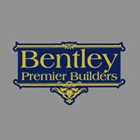 Bentley Premier Builders