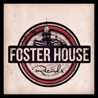 Foster House Studios